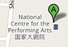 Beijing Theatre Maps