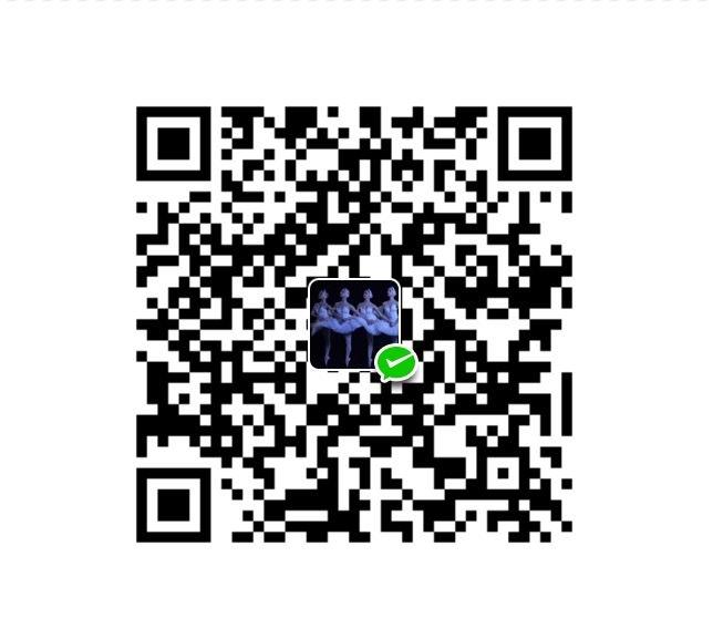 Wechat Payment - TheatreBeijing com