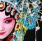 Beijing Opera Tickets at Liyuan Theatre