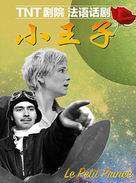 Le Petit Prince By TNT Theatre Britain (French Version)