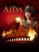 Concert Version of Verdi's Aida