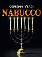Tickets for Verdi's Opera Nabucco