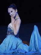 National Ballet of China - The Little Mermaid