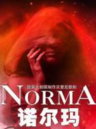 NCPA's Production of Bellini's Opera Norma