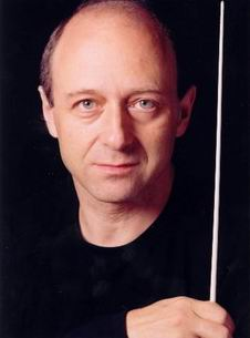 Ivan Fischer and Budapest Festival Orchestra Concert